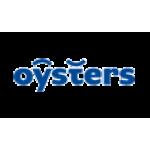 Ремонт планшетов Oysters в Самаре