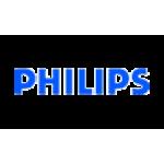 Ремонт телефонов Philips в Самаре