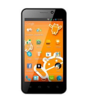 Digma iDxD5 3G