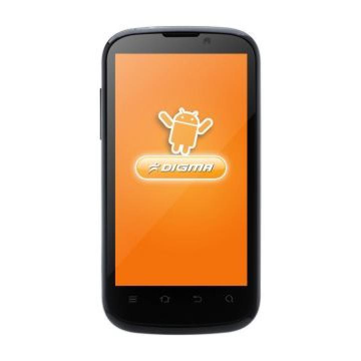 Ремонт Digma iDxD4 3G в Самаре