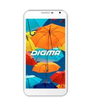 Digma Linx 6.0