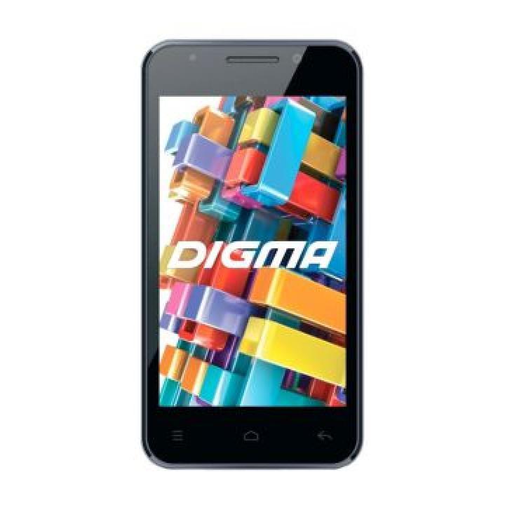 Ремонт Digma Optima 4.01 в Самаре