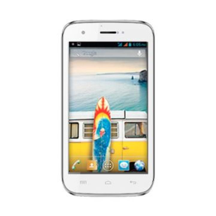 Ремонт Micromax A92 Canvas Lite в Самаре