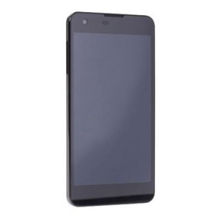 """Ремонт DEXP Ixion M LTE 5"""" в Самаре"""