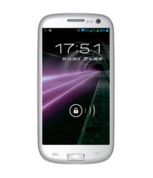 Digma Linx 4.77 3G