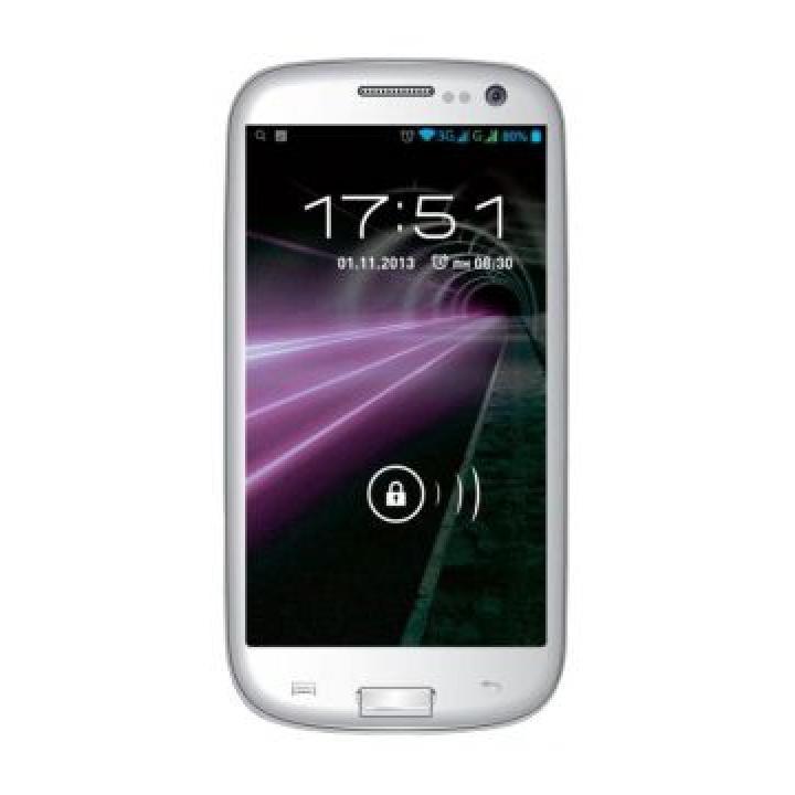 Ремонт Digma Linx 4.77 3G в Самаре
