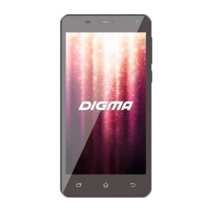 Ремонт Digma Linx A500 3G в Самаре