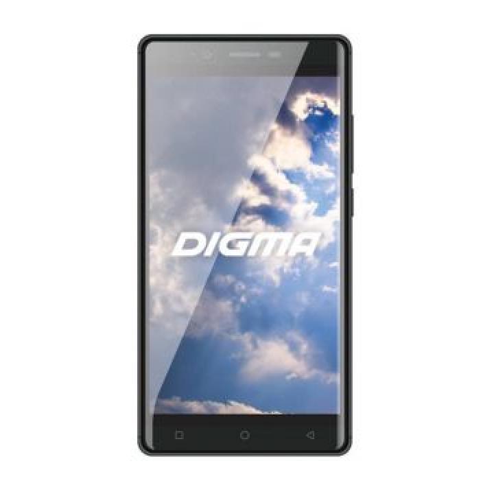 Ремонт Digma Vox S502 3G в Самаре