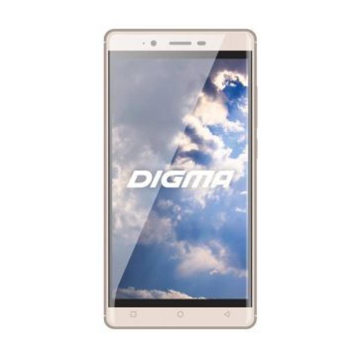 Ремонт Digma Vox S502F 3G в Самаре