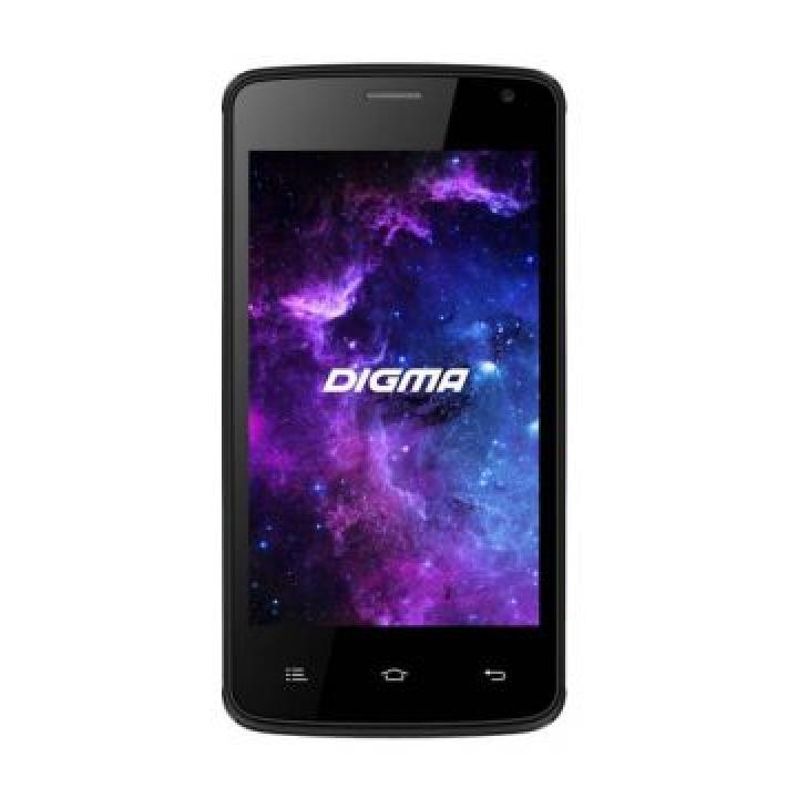 Ремонт Digma Linx A400 3G в Самаре
