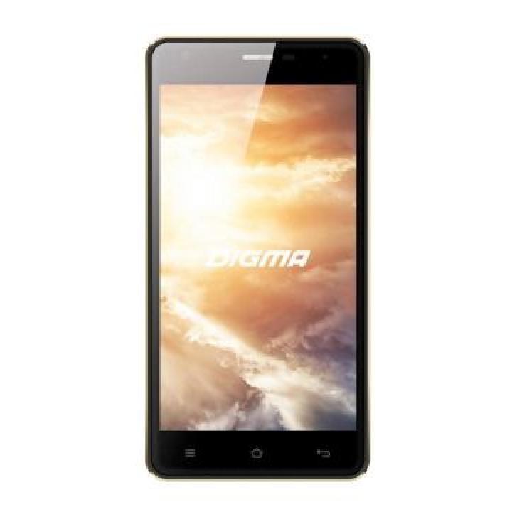 Ремонт Digma VOX S501 3G в Самаре