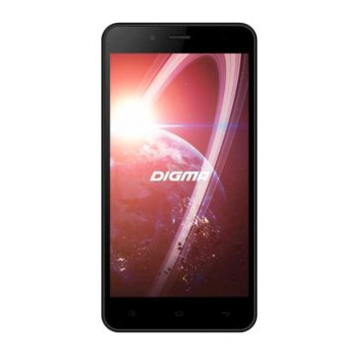 Ремонт Digma Linx C500 3G в Самаре