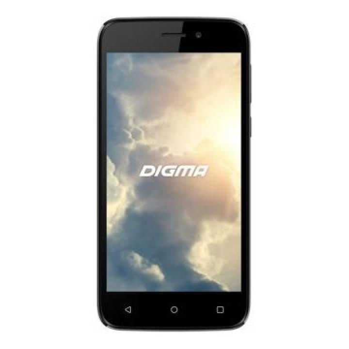 Ремонт Digma Vox G450 3G в Самаре