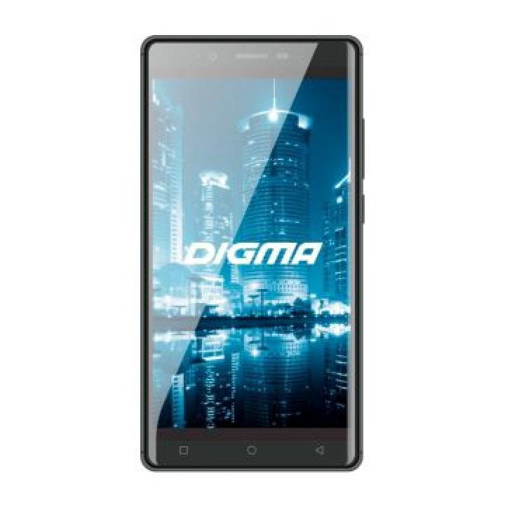 Ремонт Digma CITI Z530 3G в Самаре