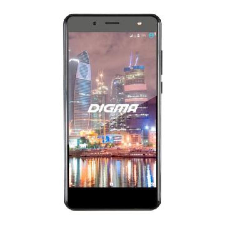 Ремонт Digma Vox Flash 4G в Самаре