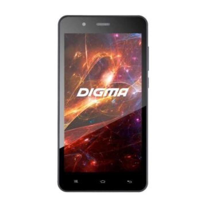 Ремонт Digma Vox S504 3G в Самаре