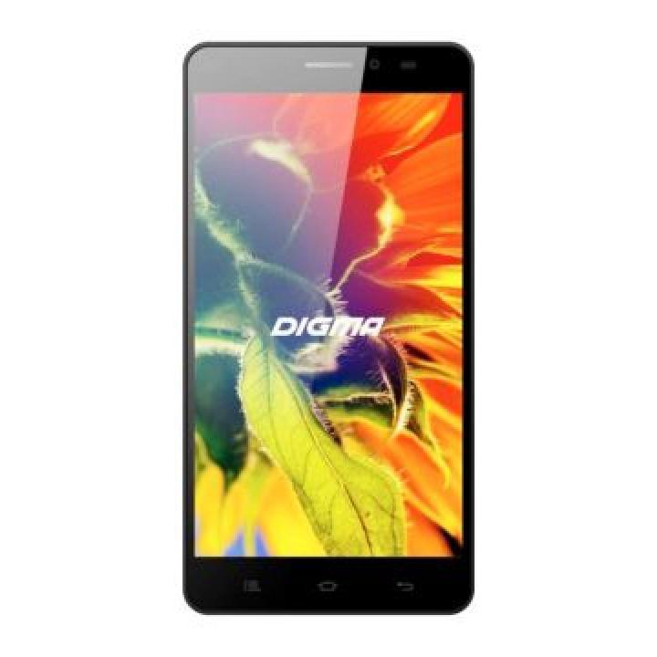 Ремонт Digma Vox S505 3G в Самаре