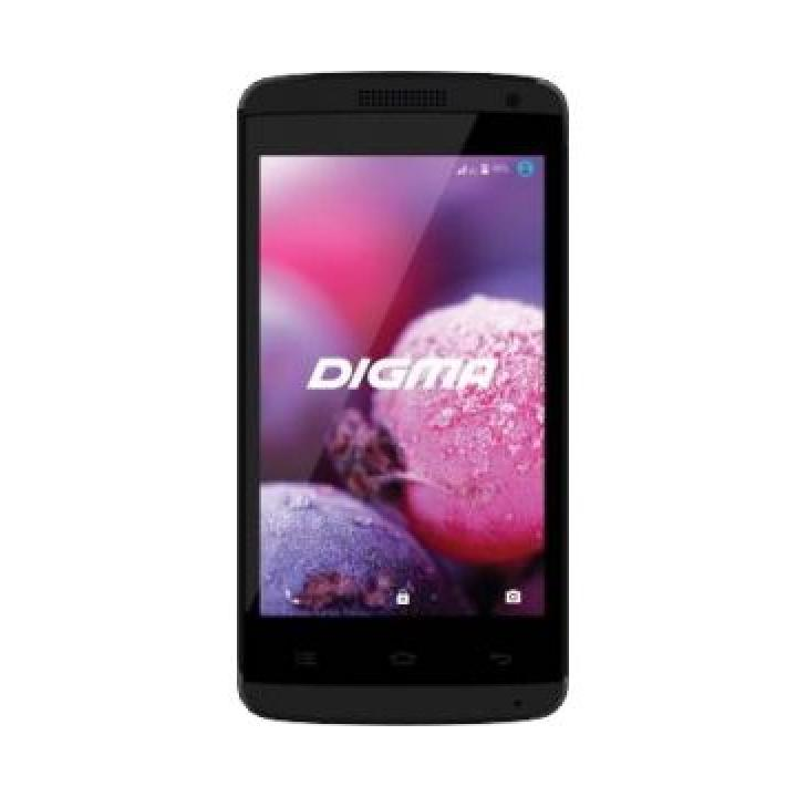 Ремонт Digma LINX A401 3G в Самаре