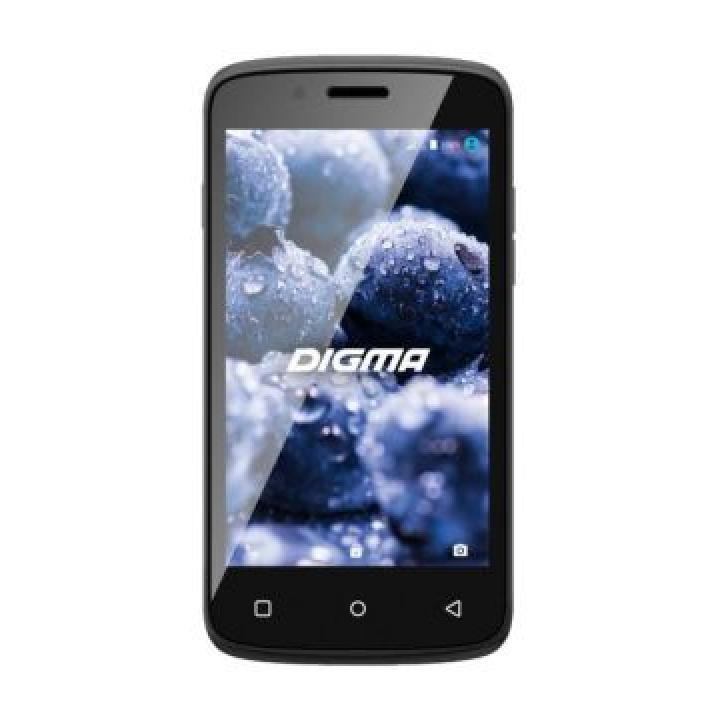 Ремонт Digma VOX A10 3G в Самаре