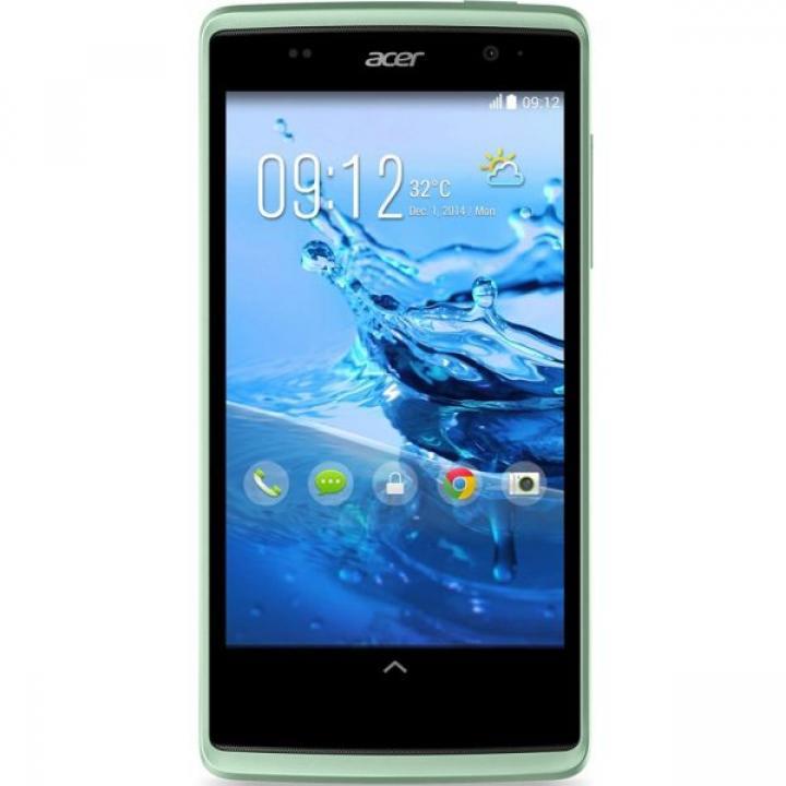 Ремонт Acer Liquid Z500 в Самаре
