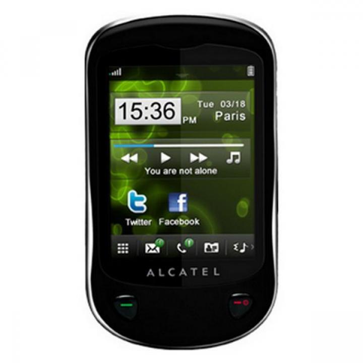 Ремонт Alcatel ONETOUCH 710 в Самаре