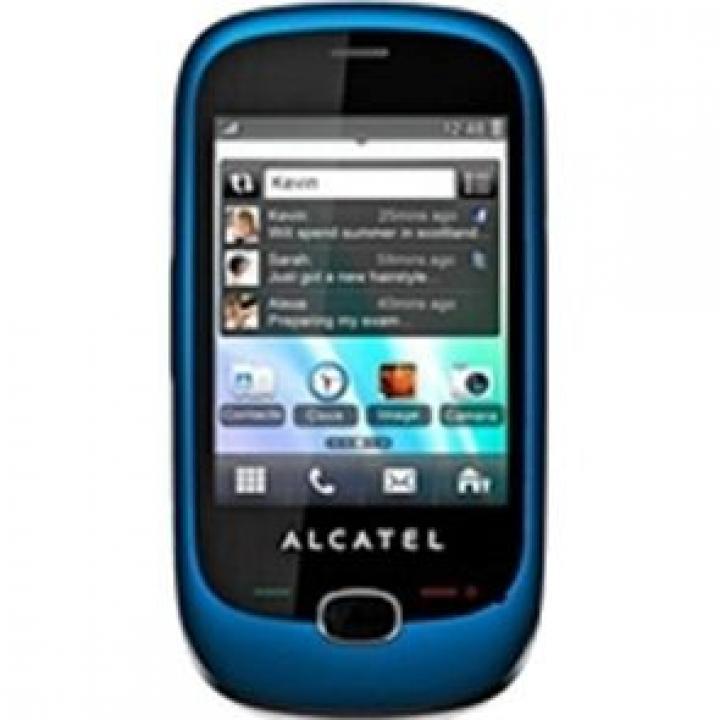 Ремонт Alcatel ONETOUCH 905 в Самаре
