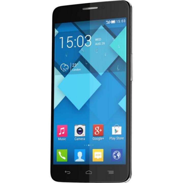 Ремонт Alcatel ONETOUCH Idol X+ в Самаре