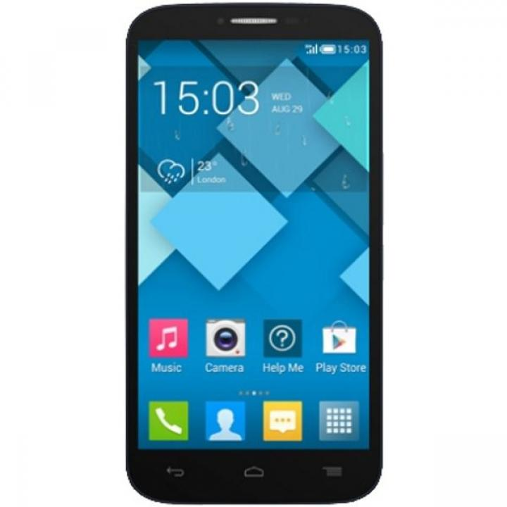 Ремонт Alcatel ONETOUCH Pop C9 7047D в Самаре