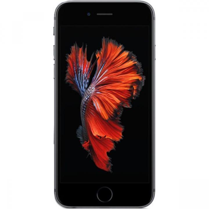 Ремонт iPhone 6s в Самаре