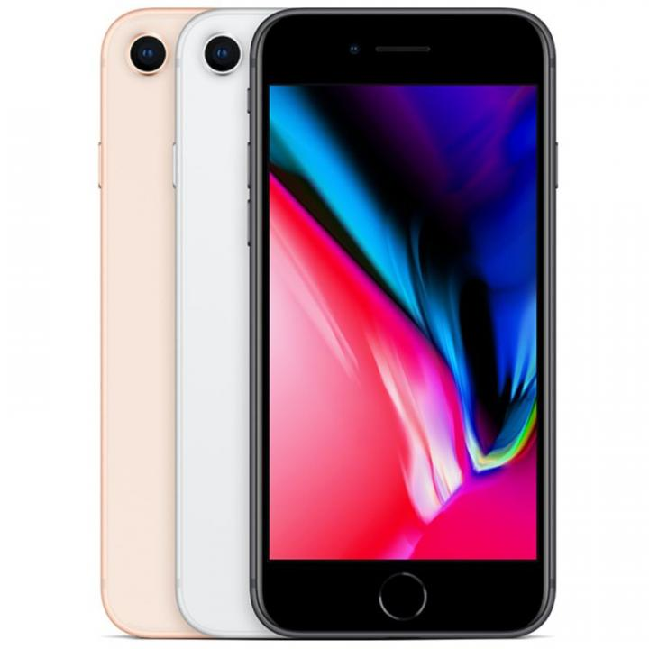 Ремонт  iPhone 8 в Самаре