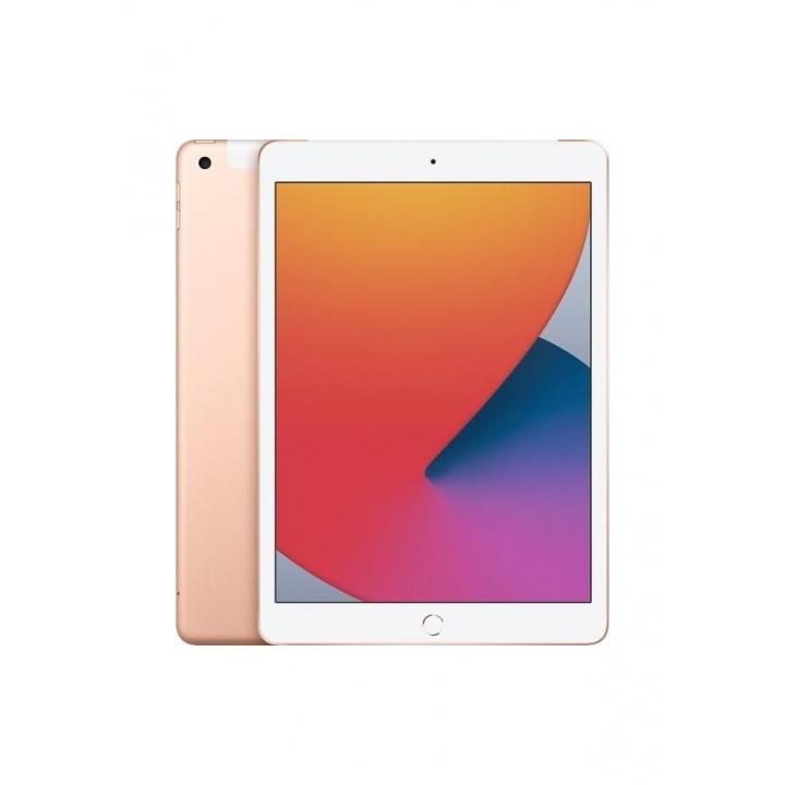 Apple iPad 10.2 (2020)