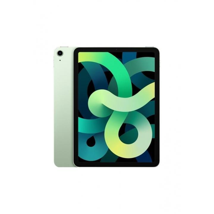 Ремонт Apple iPad Air 10.9 (2020) в Самаре
