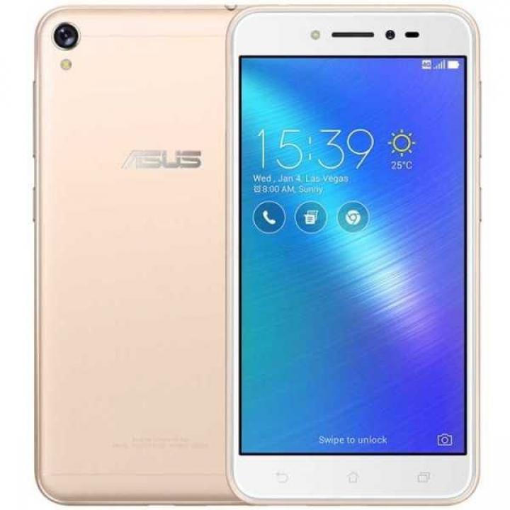 Ремонт ASUS ZenFone 5 Live (ZB501KL) в Самаре
