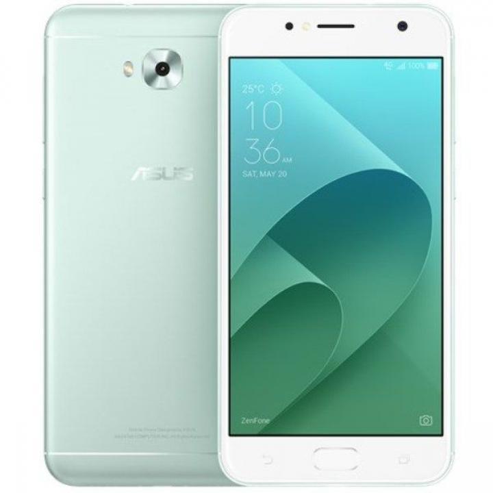 Ремонт ASUS ZenFone 5.5 Live (ZB553KL) в Самаре