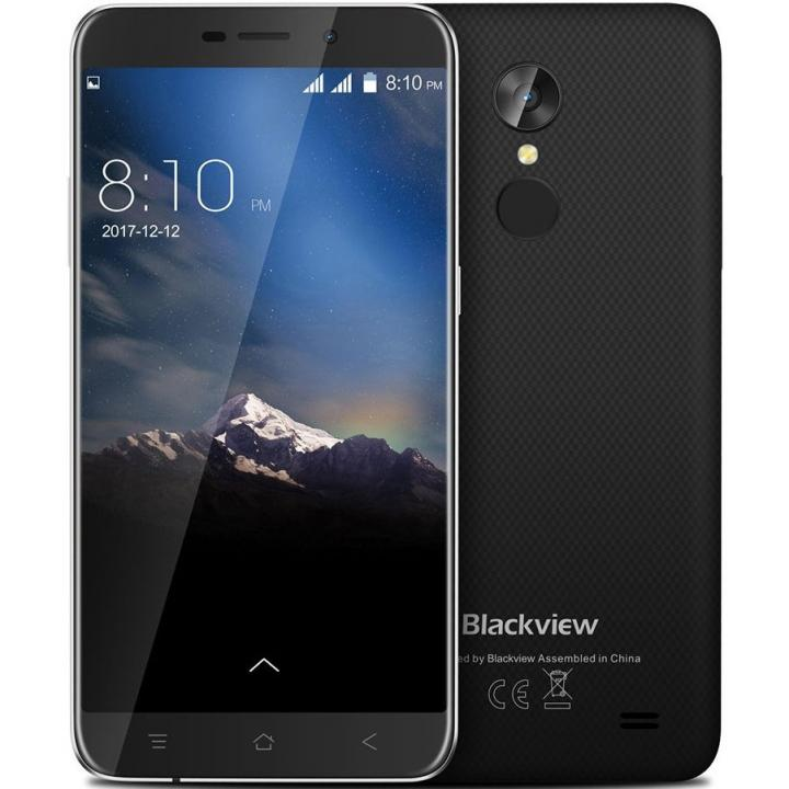 Ремонт Blackview A10 в Самаре