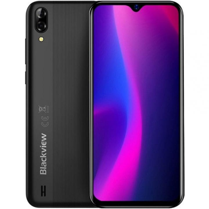 Ремонт Blackview A60 в Самаре