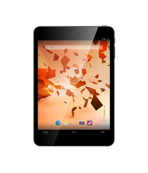 teXet NaviPad TM-7858 3G