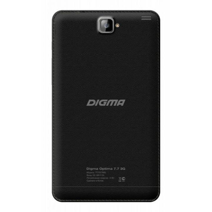 Ремонт  Digma Optima 7.7 3G в Самаре