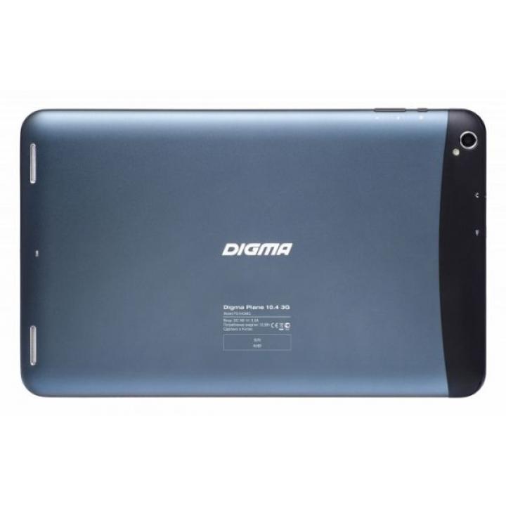 Ремонт  Digma Plane 10.4 3G в Самаре