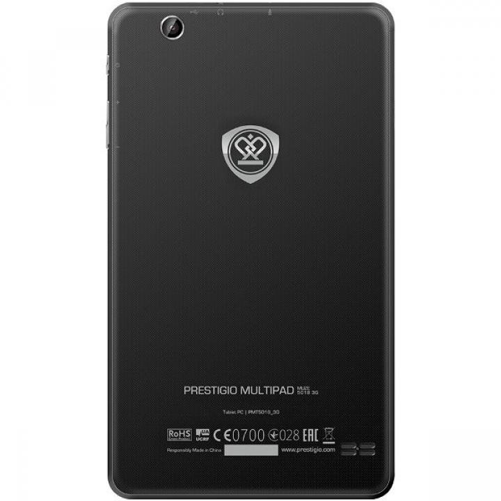 Ремонт  Prestigio MultiPad Muze 5018 3G в Самаре