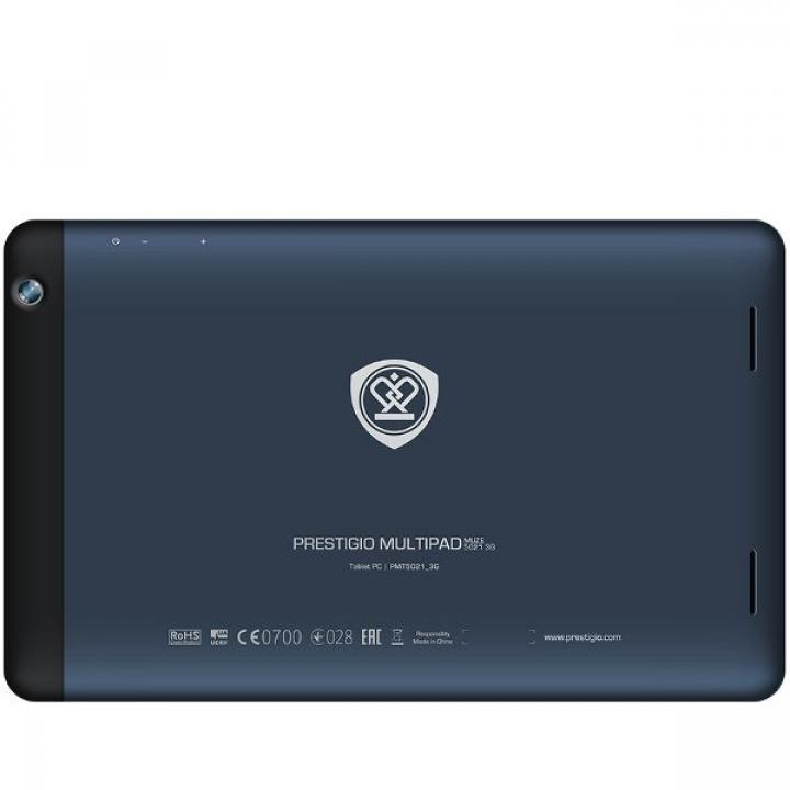 Ремонт  Prestigio MultiPad Muze 5021 3G в Самаре