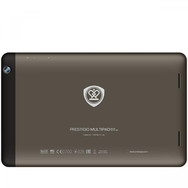 Ремонт  Prestigio MultiPad Muze 5011 3G в Самаре