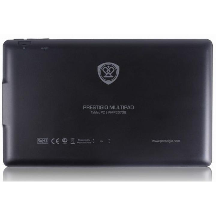 Ремонт  Prestigio MultiPad PMP3370B в Самаре