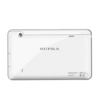 SUPRA M713G