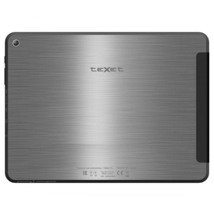 Ремонт  teXet X-pad STYLE 10 в Самаре