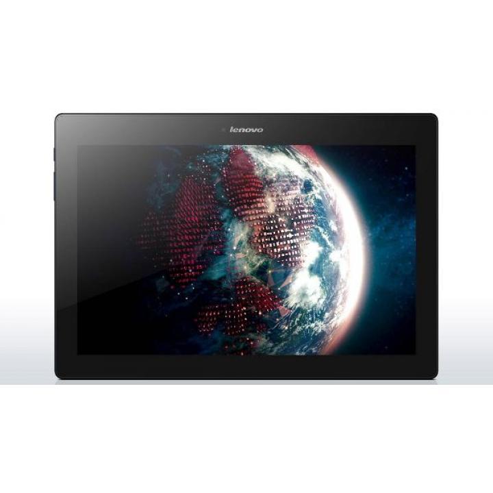 Ремонт  Lenovo Tab 2 A10-30 в Самаре