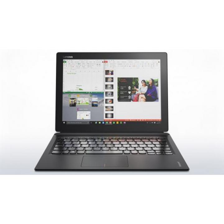 Ремонт  Lenovo IdeaPad Miix 700 в Самаре