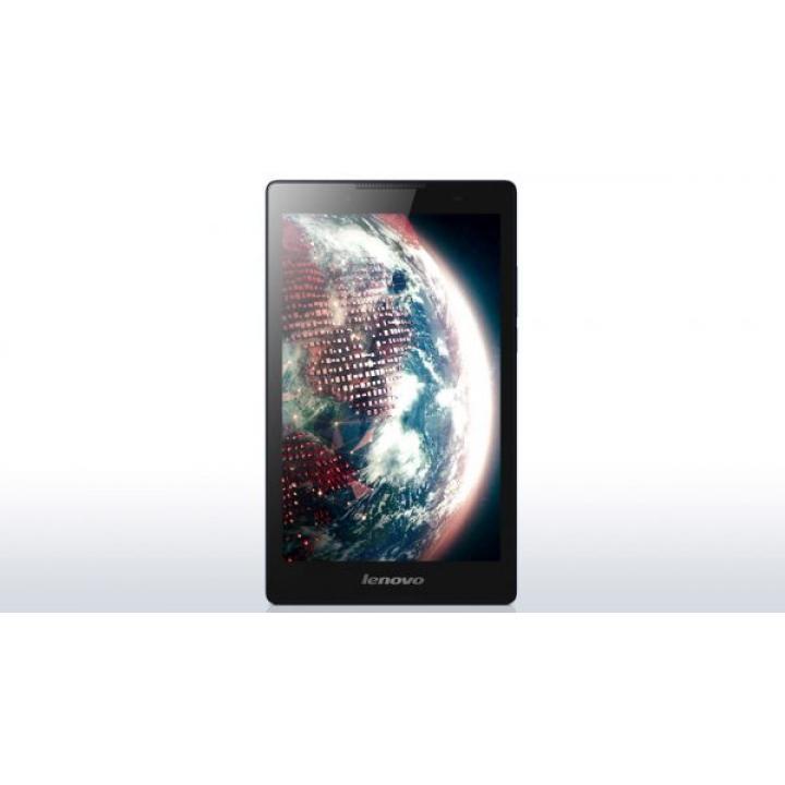 Ремонт  Lenovo Tab 2 A8-50 в Самаре