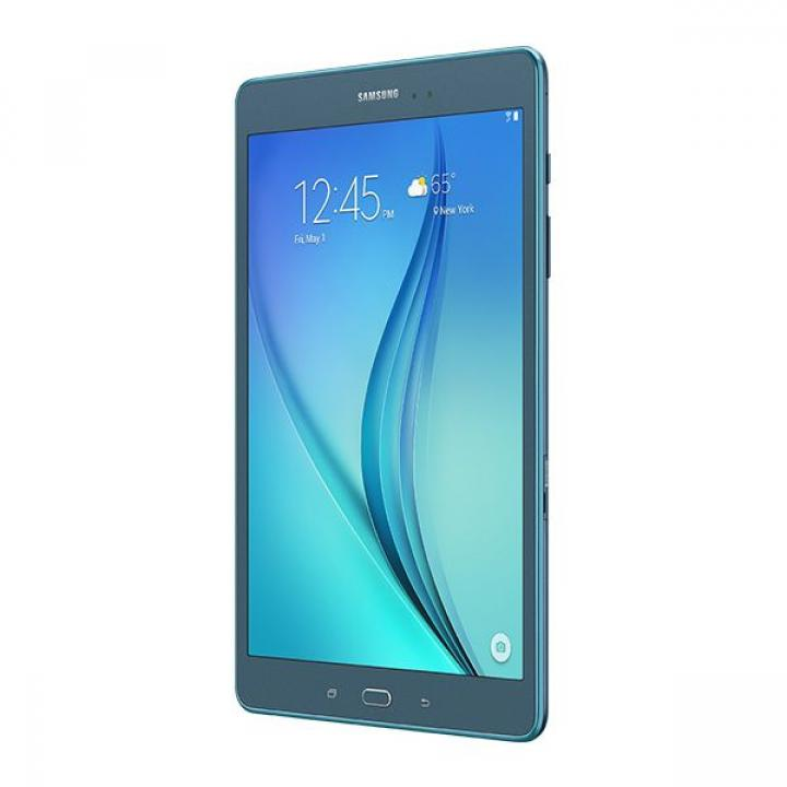 Ремонт  Samsung Galaxy Tab A 9.7 в Самаре