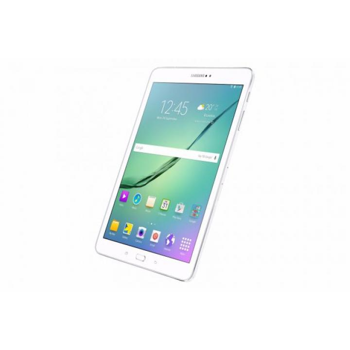 Ремонт  Samsung Galaxy Tab S2 8.0 в Самаре